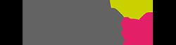 frutie_logo
