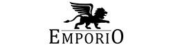 imperia_logo