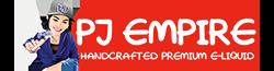 pj_empire_logo