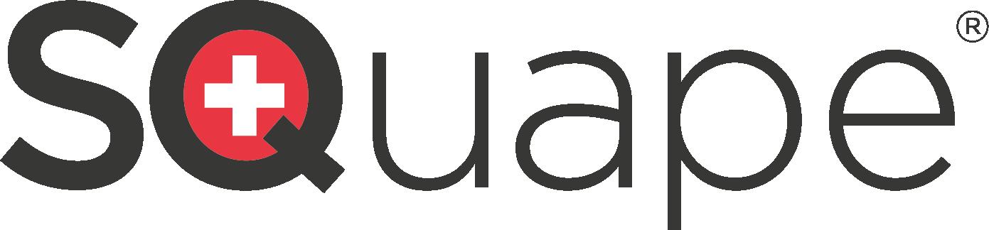 squape_logo