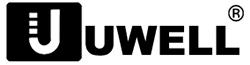 uwell_logo