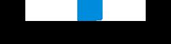 vandyvape_logo