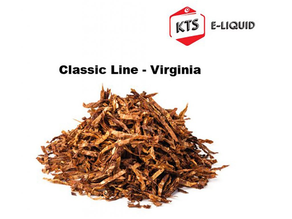 10040 1 prichut kts classic virginia 10ml