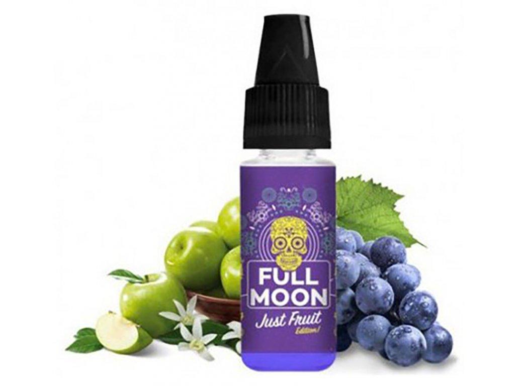 10379 1 prichut full moon just fruit purple 10ml