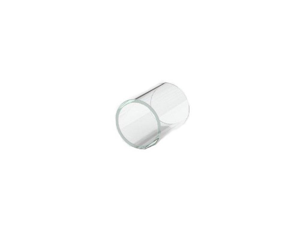 SvoëMesto Kayfun 5 (K25) náhradní sklo