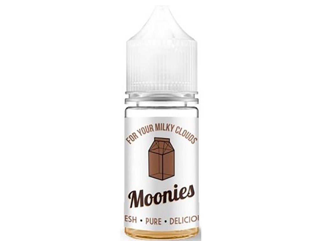10826 1 prichut the milkman moonies 20ml