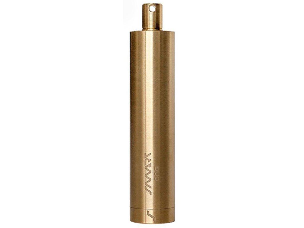 smart mods brass xtra 22mm