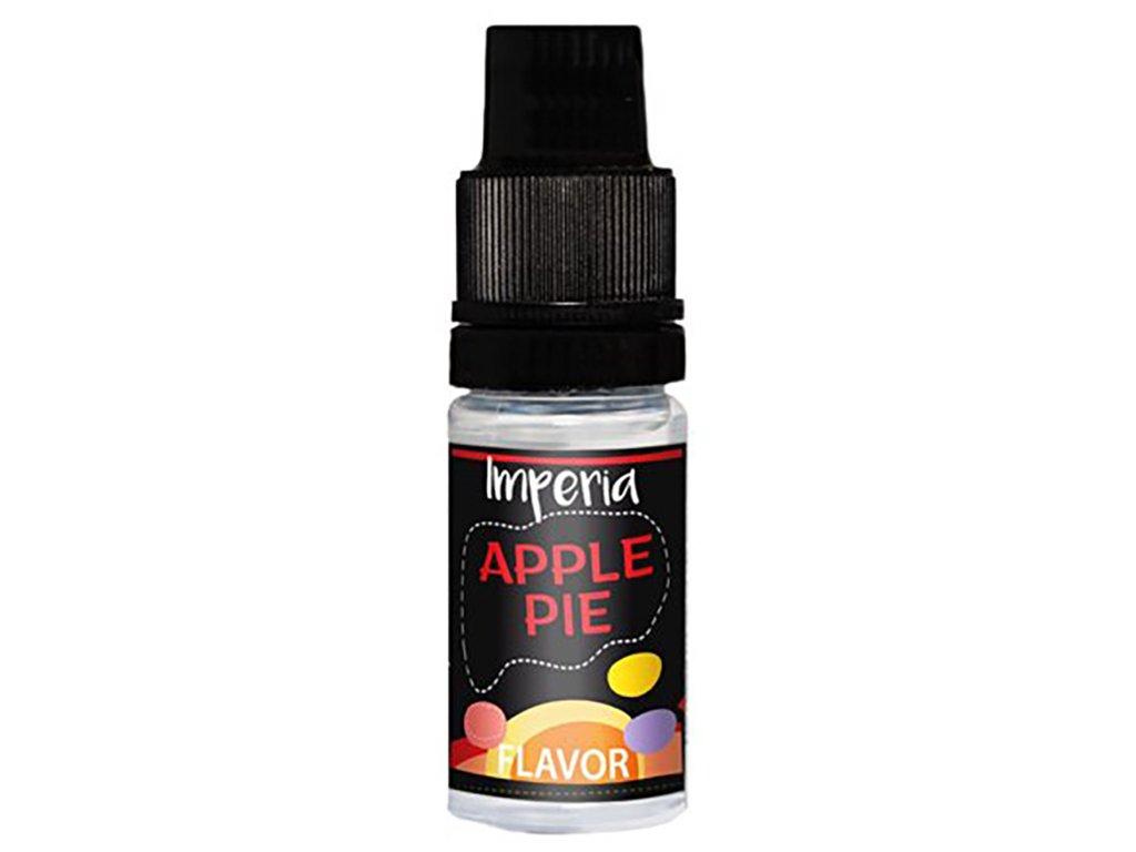 11363 1 prichut imperia black label apple pie 10ml