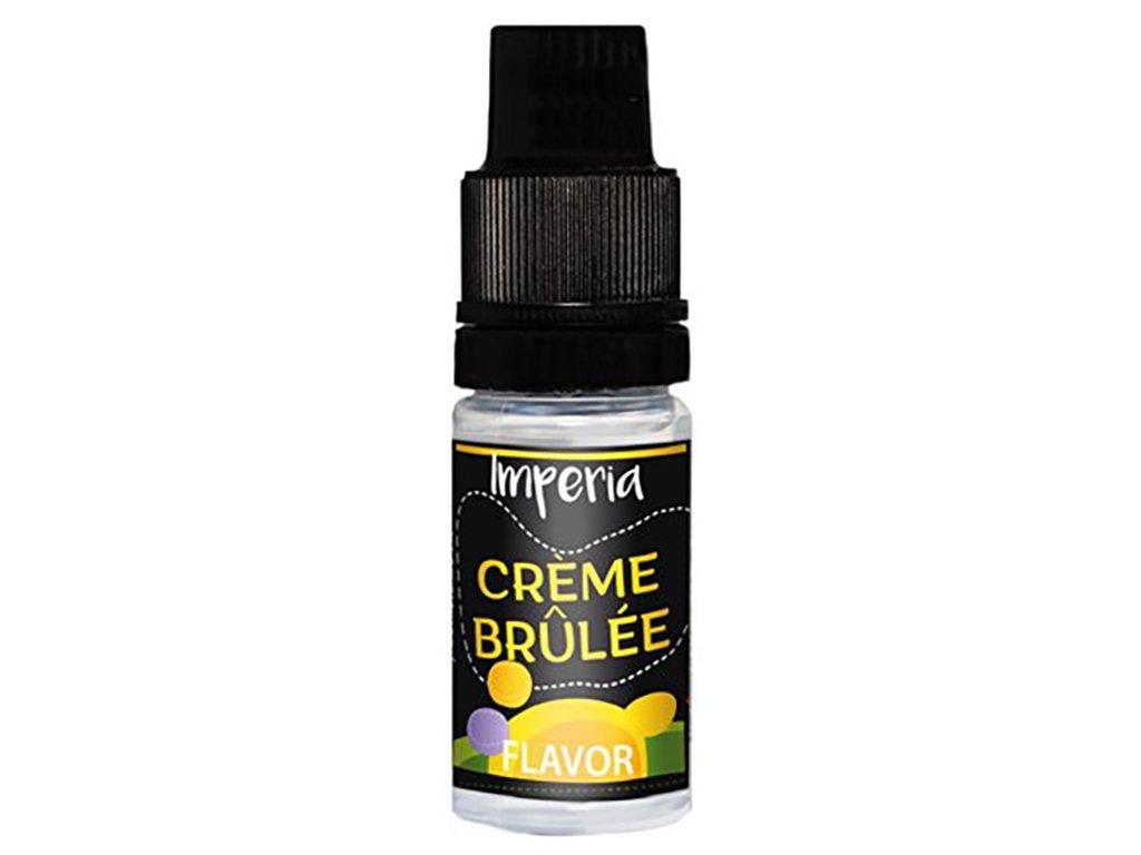11396 1 prichut imperia black label creme brulee 10ml