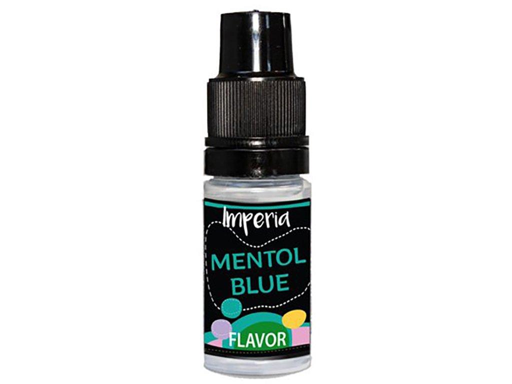 11429 1 prichut imperia black label mentol blue 10ml