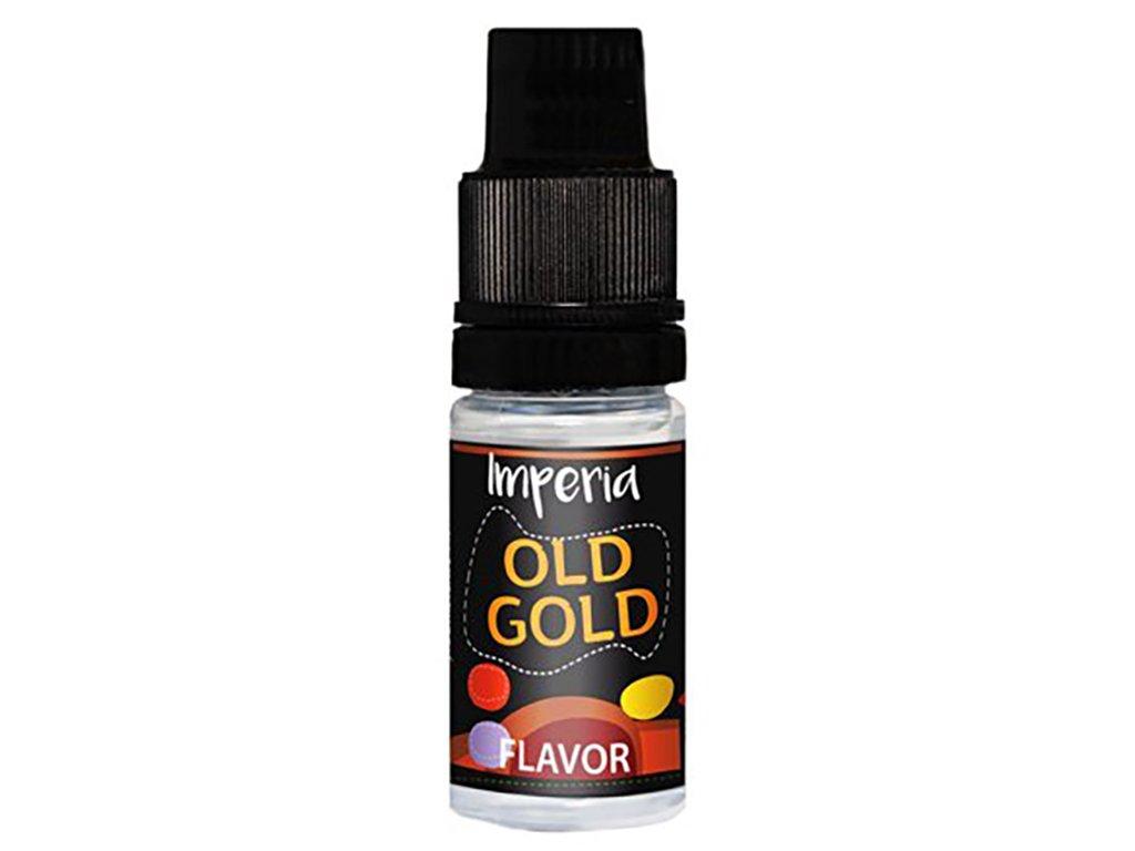 11450 1 prichut imperia black label old gold 10ml