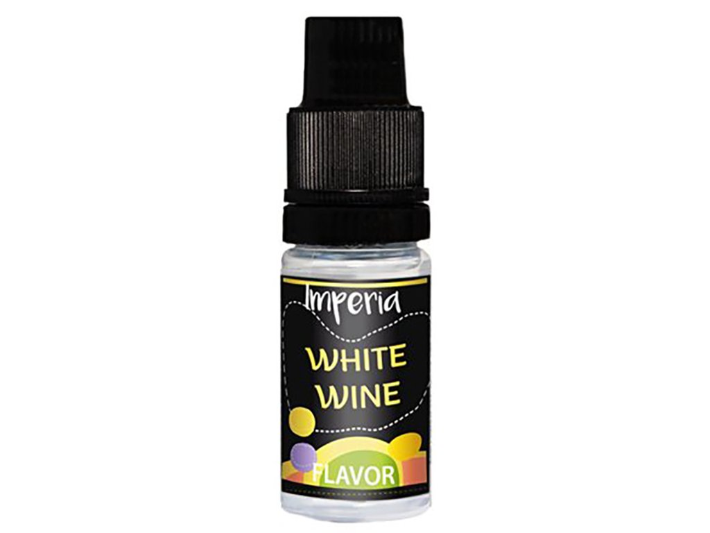 11474 1 prichut imperia black label white wine 10ml