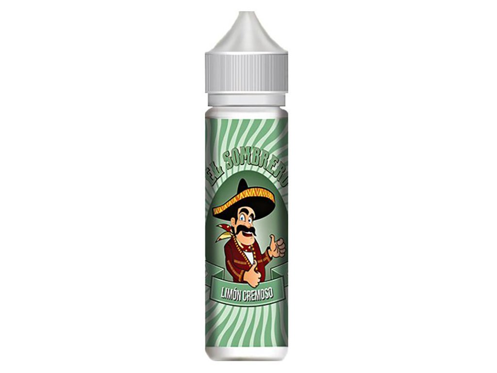 11693 1 prichut kts el sombrero limon cremoso shake and vape 10ml