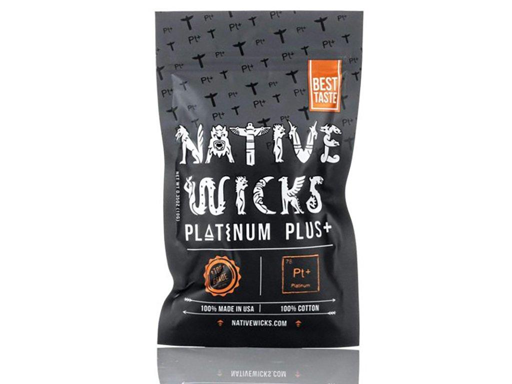 12242 1 native wicks cotton platinum plus vata