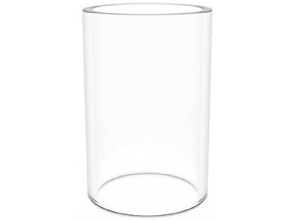Náhradní sklo Vapor Giant Go Professional 5ml
