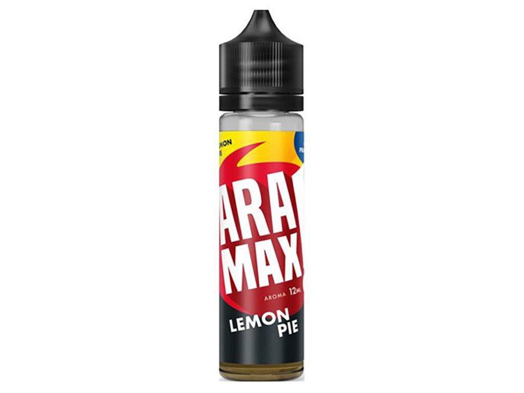 12512 1 prichut aramax shake and vape lemon pie 12ml