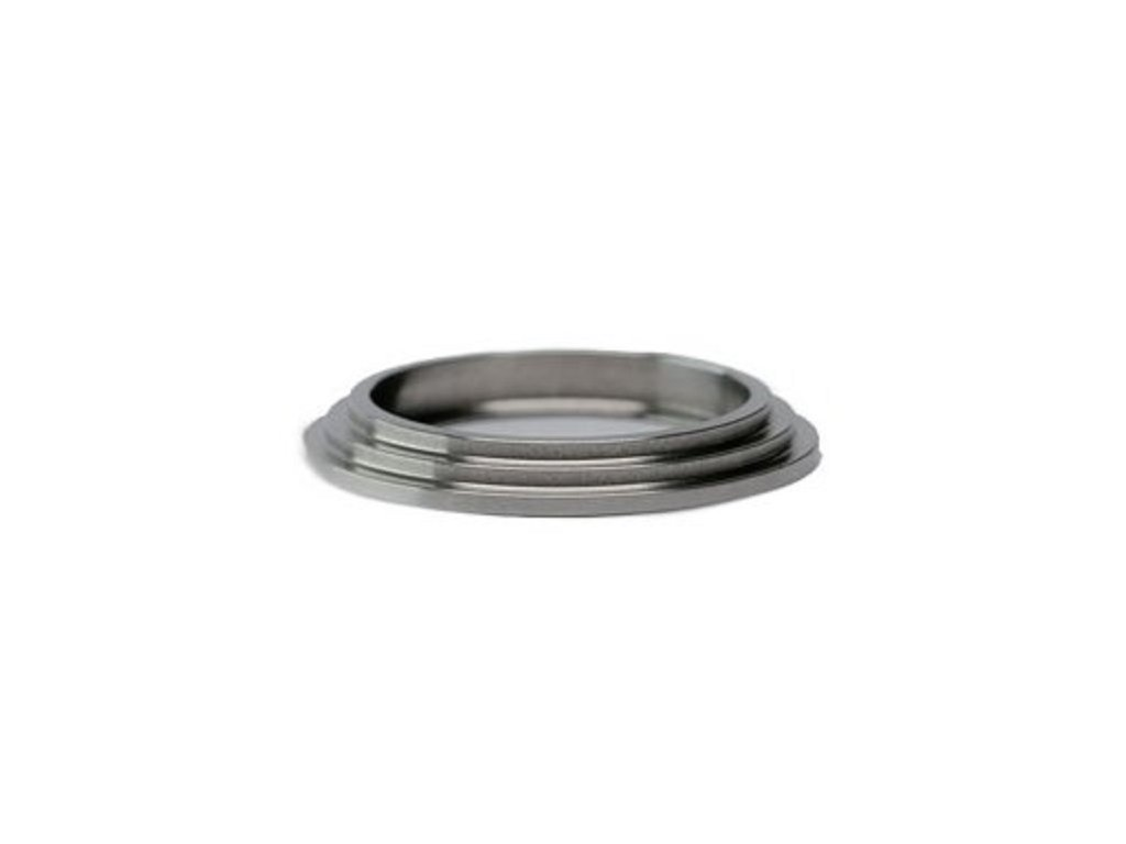 KHW Mods Dvarw 16 MTL beauty ring typ B