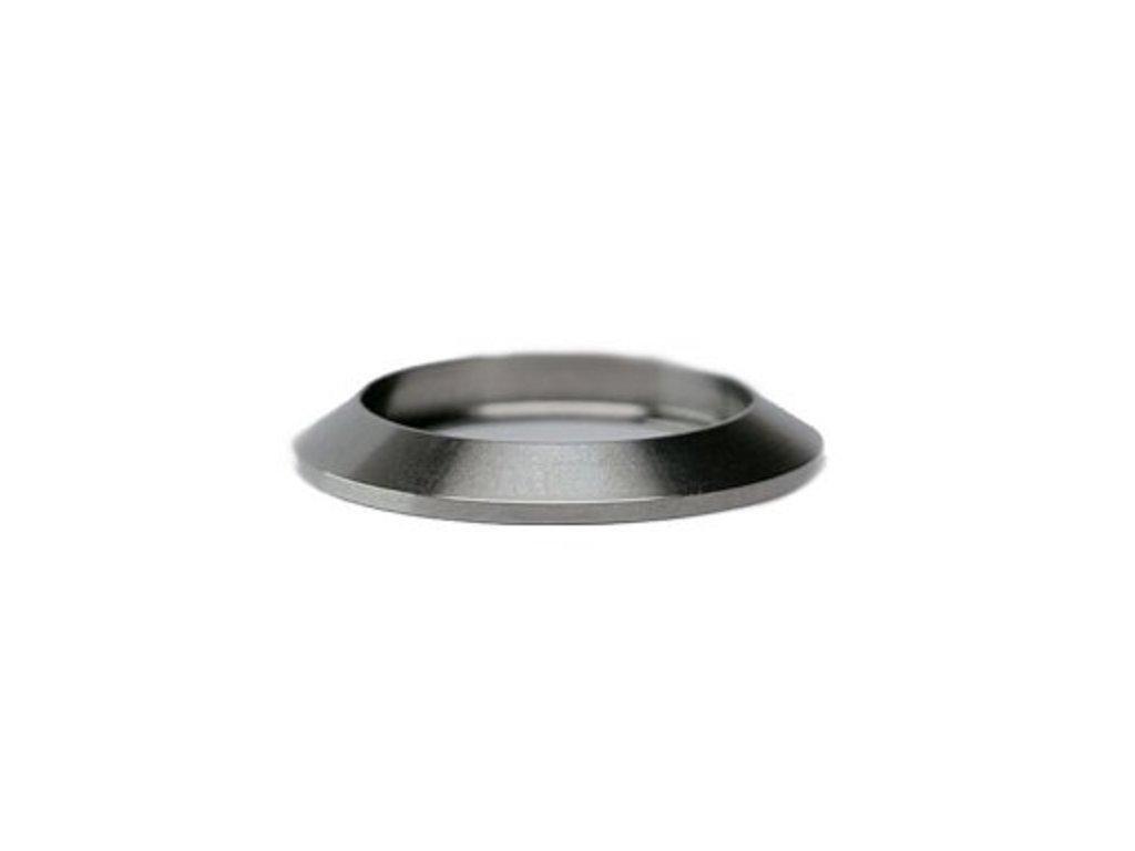 KHW Mods Dvarw 16 MTL beauty ring typ A