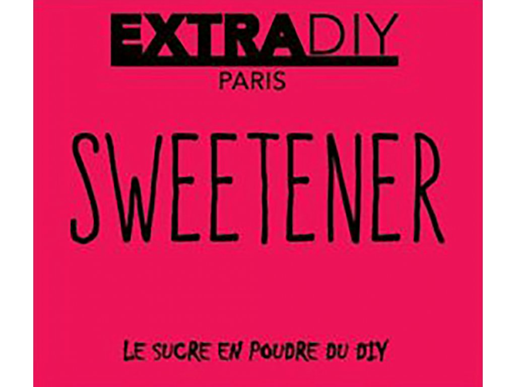 12941 1 prisada pro michani extradiy sweetener 10ml