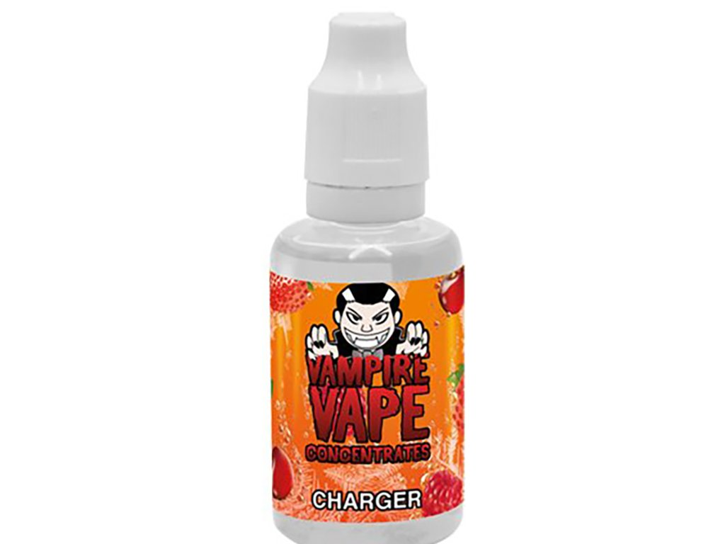 13295 1 prichut vampire vape charger 30ml