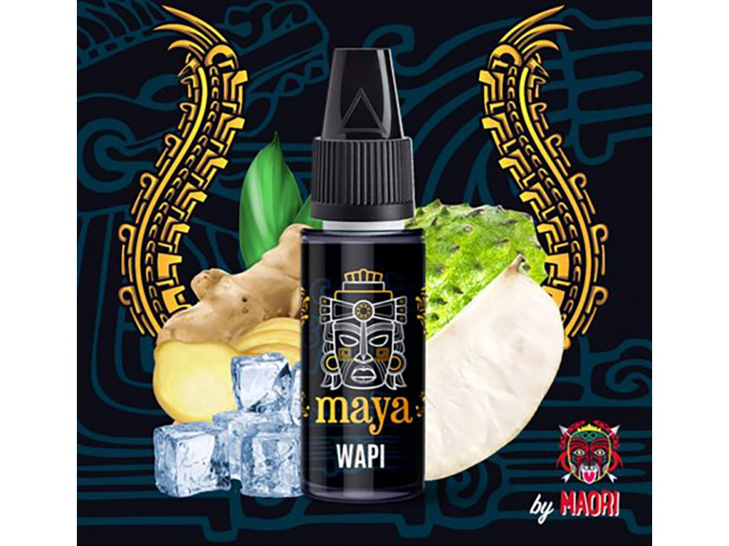 13322 1 prichut full moon maya wapi 10ml