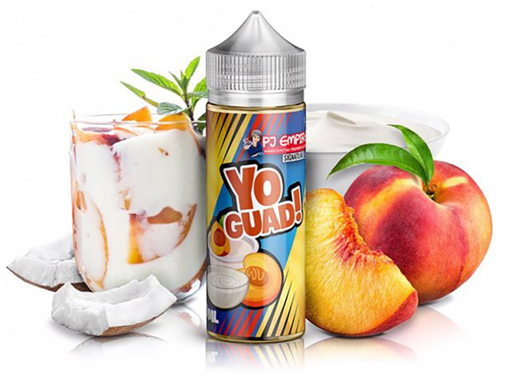13439 1 prichut pj empire yo guard sav 30ml