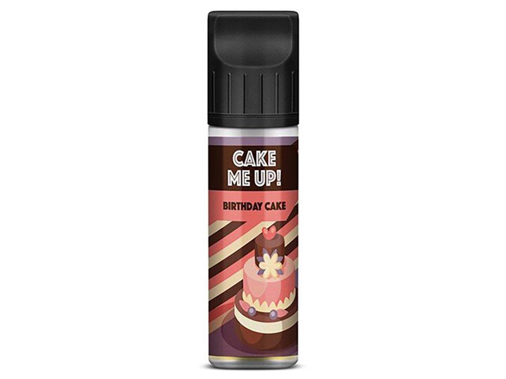 13523 1 prichut cake me up birthday cake 20ml