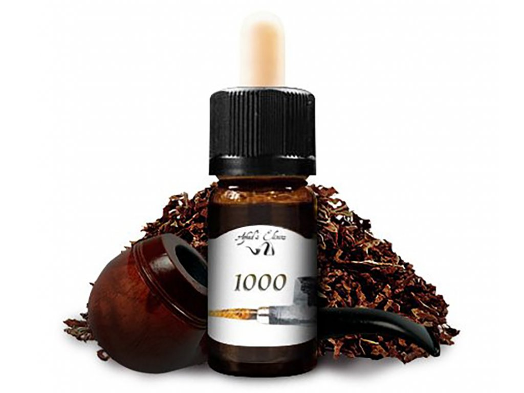 13943 1 prichut azhad s elixirs signature 1000 10ml
