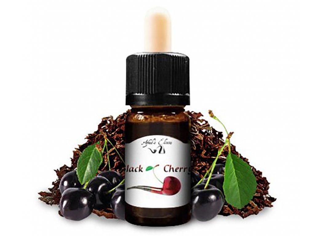 13946 1 prichut azhad s elixirs signature black cherry 10ml