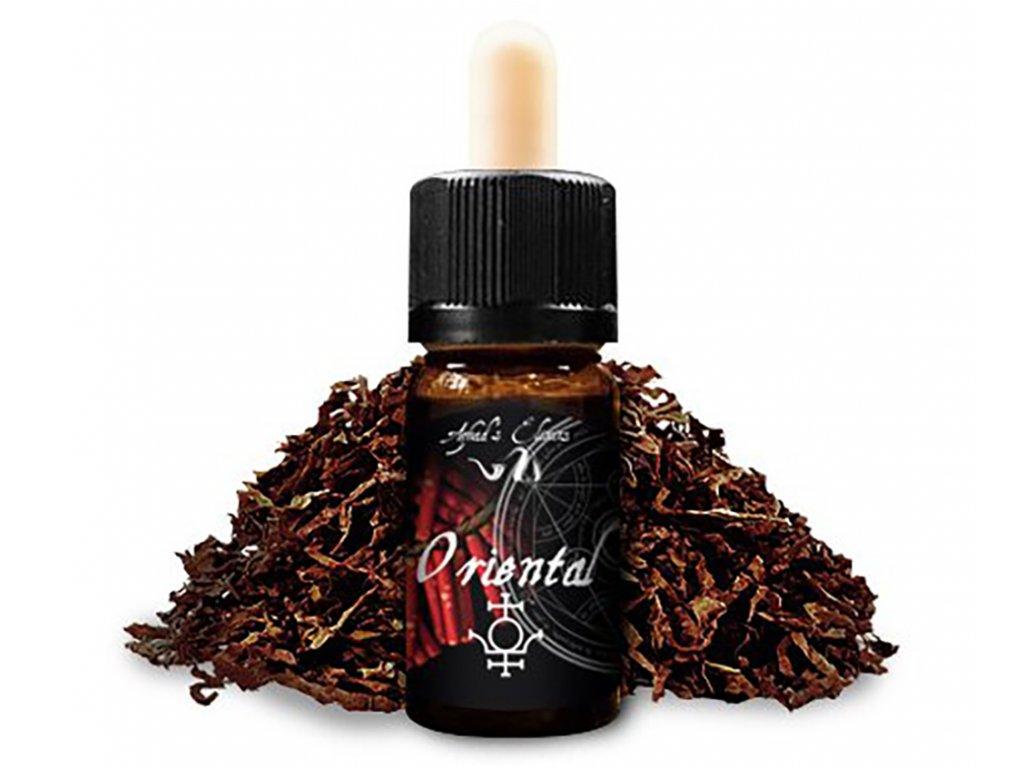 13964 1 prichut azhad s elixirs pure oriental 10ml