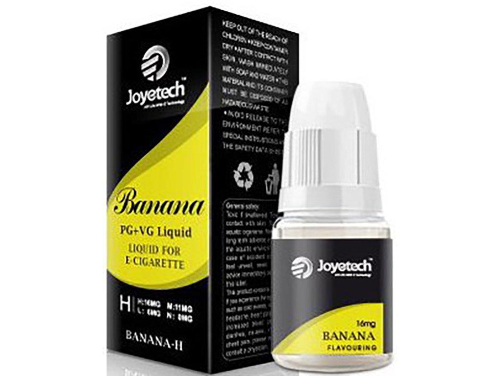 e-liquid Joyetech Banana, 10ml