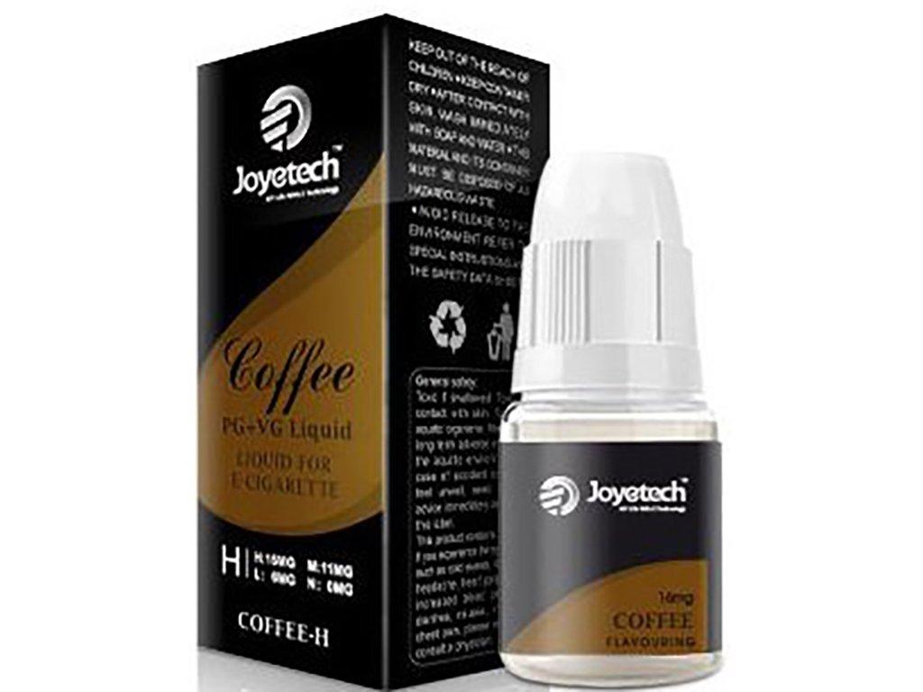 e-liquid Joyetech Coffee, 10ml