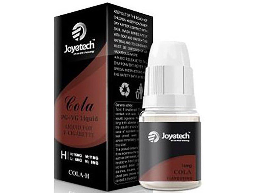 e-liquid Joyetech Cola, 10ml
