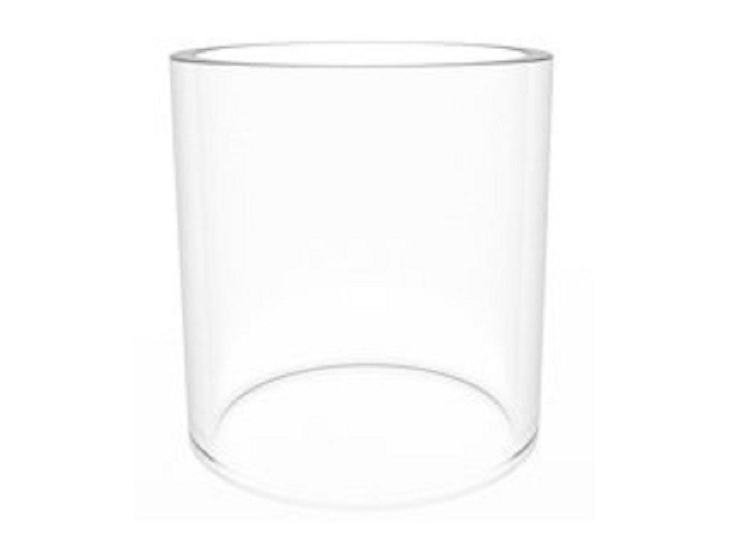 náhradní sklo