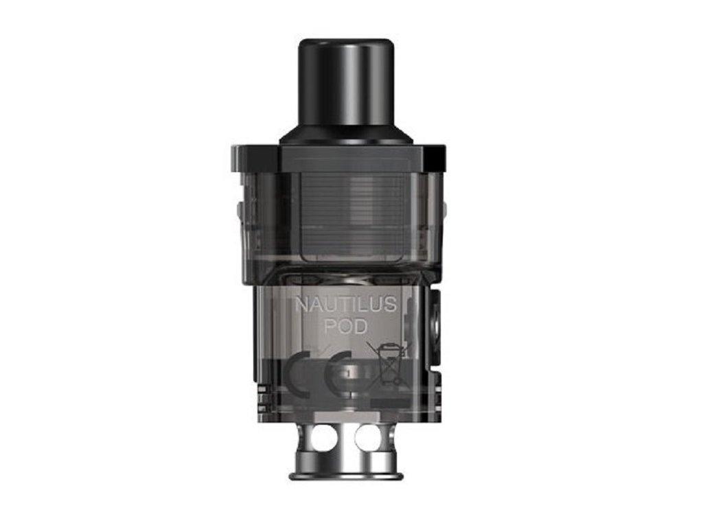 Aspire Nautilus Prime X BVC Cartridge