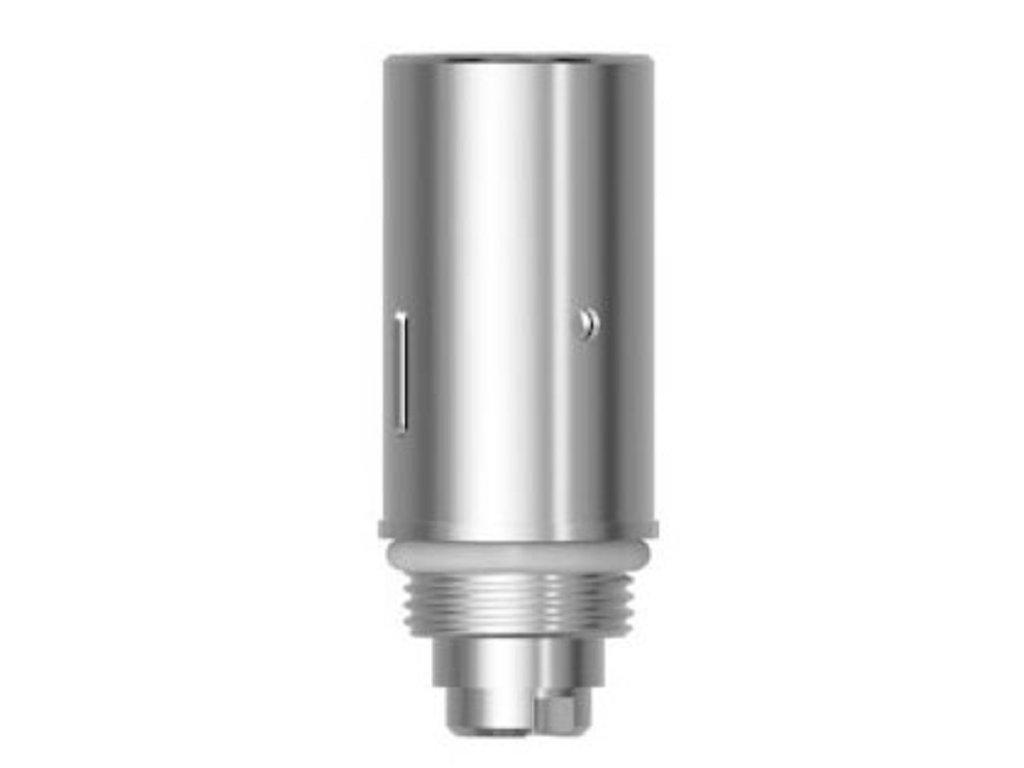 Joyetech atomizer C3 (hlava) pro eVic Supreme, eCom Mega, Joyetech Delta Dual