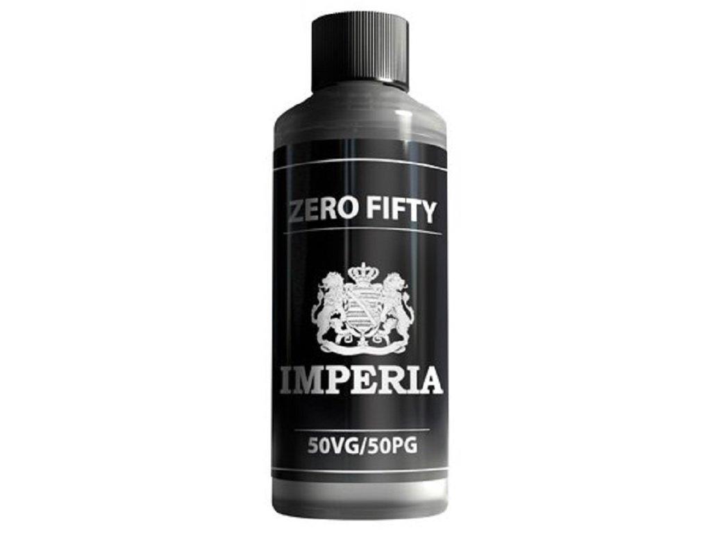 IMPERIA FIFTY VPG 50 50 100ml