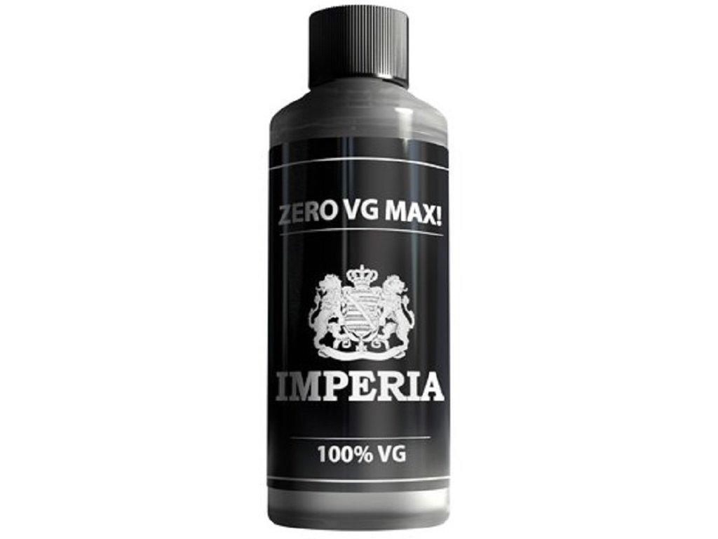 IMPERIA MAX! VG100 100ml