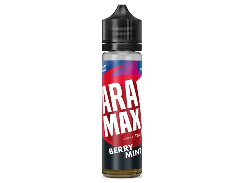 5549 1 prichut aramax shake and vape berry mint 12ml