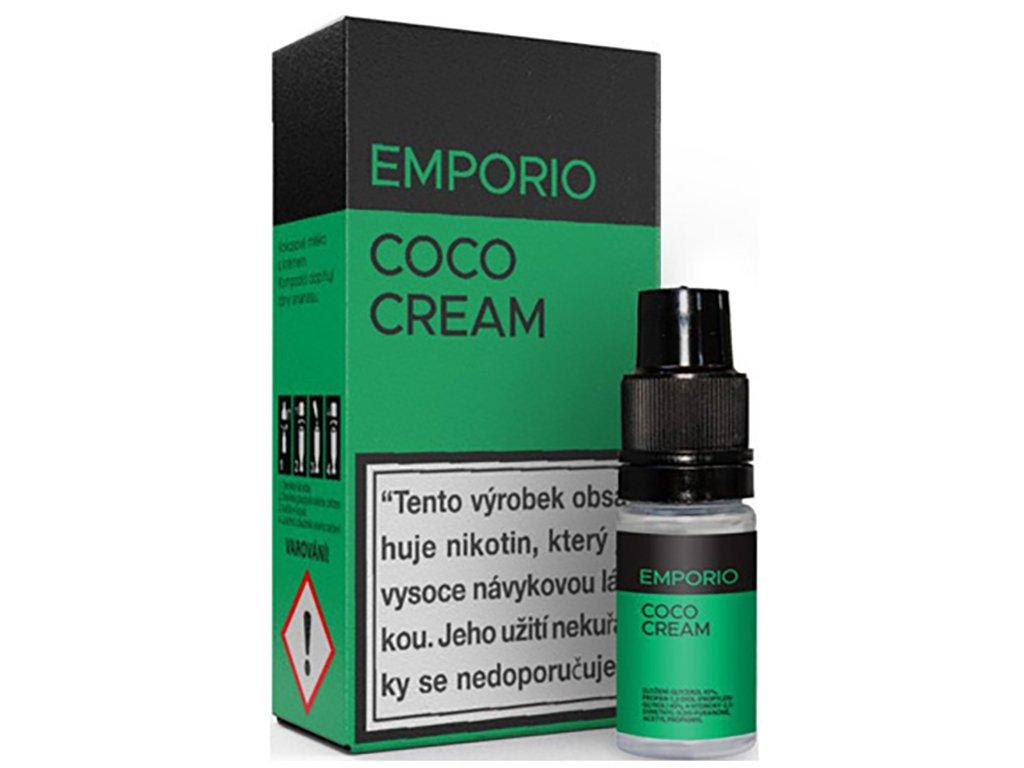 imperia eliquid coco cream2