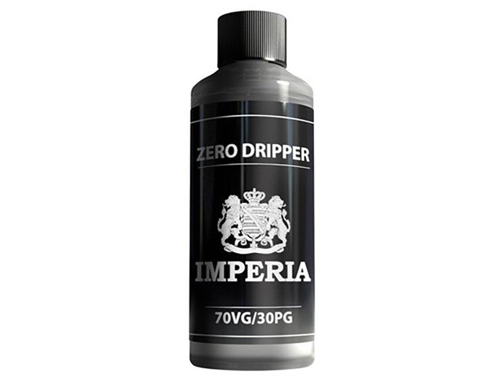 6518 1 univerzani baze zero imperia dripper vpg 70 30 1000ml