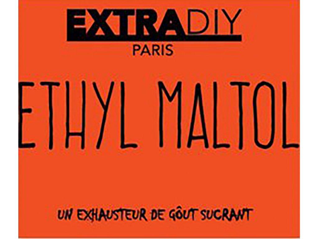 6959 1 prisada pro michani extradiy ethyl maltol 10ml
