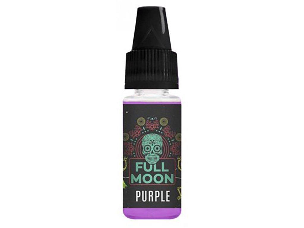 7067 1 prichut full moon purple hroznove vino s jablky 10ml