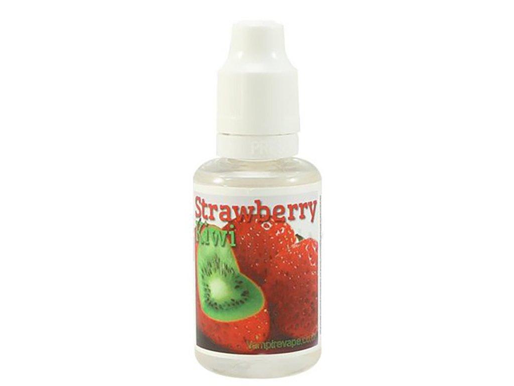 7133 1 vampire vape strawberry kiwi 30ml