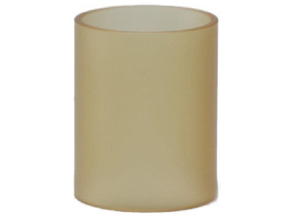 KHW Mods Dvarw 16 MTL 2ml Ultem náhradní sklo