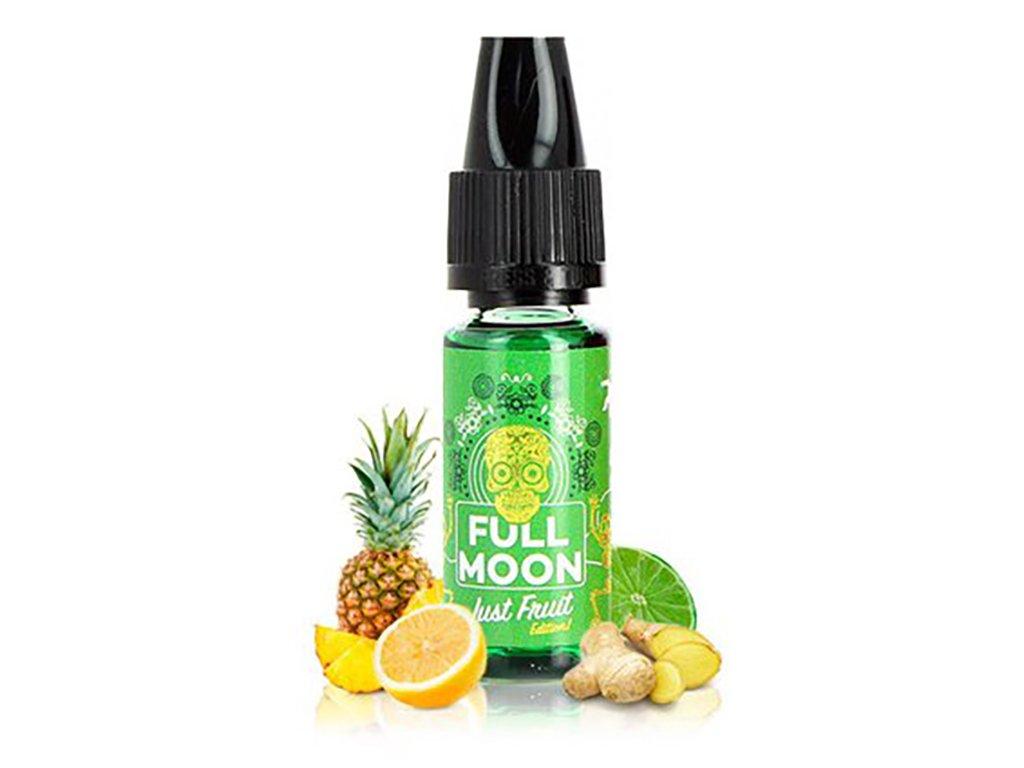 9377 1 prichut full moon just fruit green 10ml