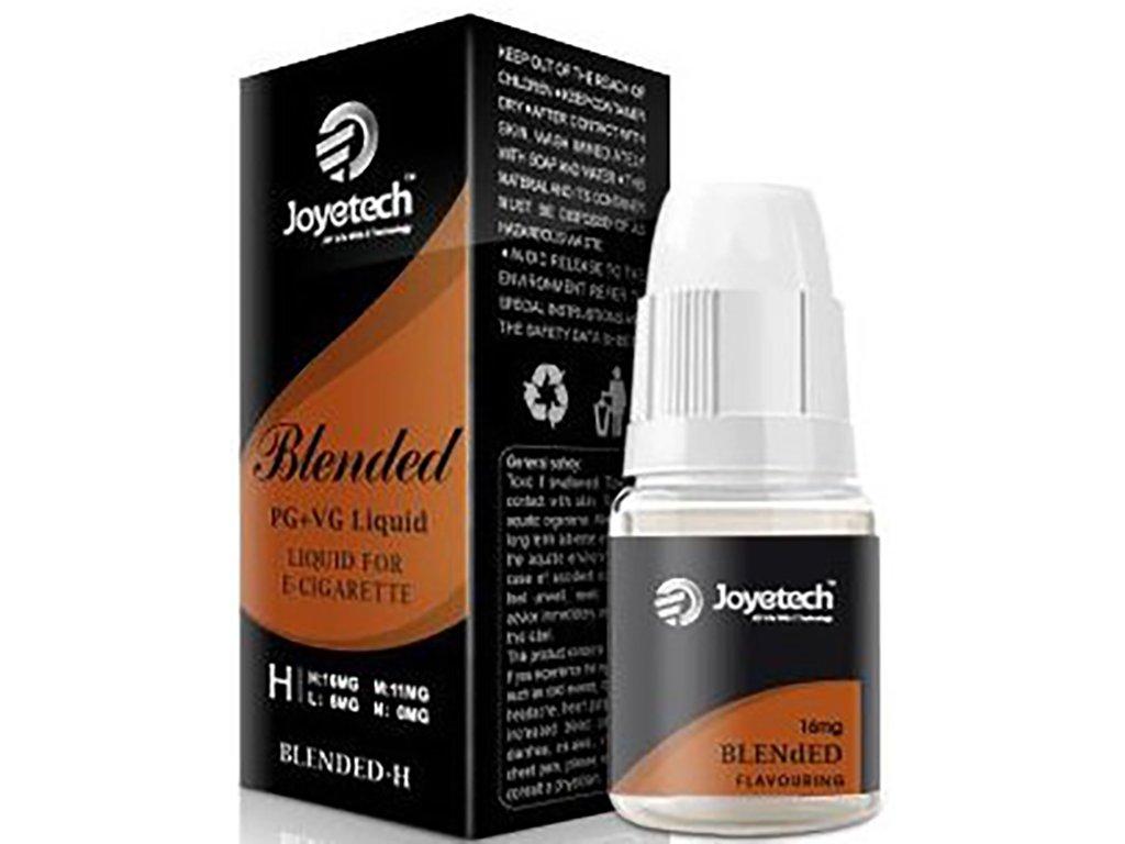 944 1 e liquid joyetech blended 10ml