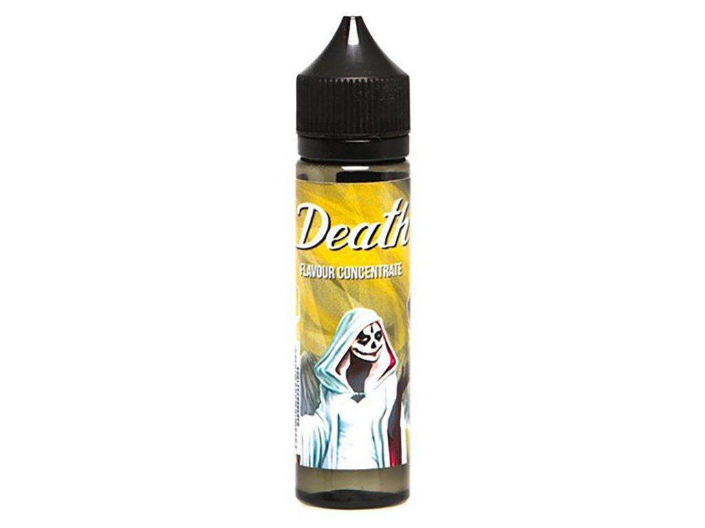 9506 1 prichut kts gothic death shake and vape 10ml
