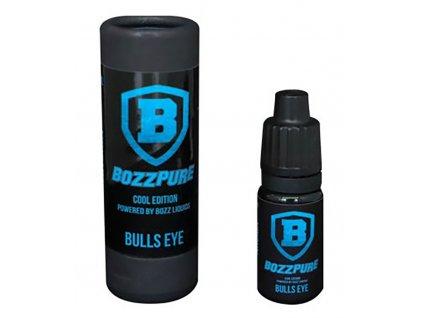 10433 1 prichut bozz pure cool edition bulls eye 10ml