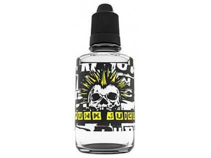 10625 1 prichut punk juice hooligan 30ml